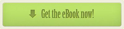 buy_ebook