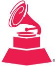 Latin Grammys Logo